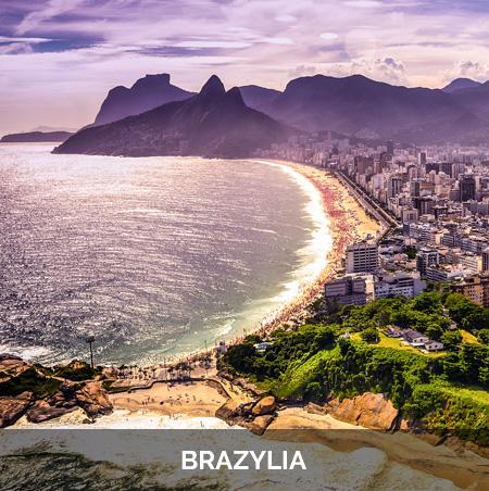 brazylia-małe-z-napisami