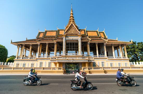 phnompenh-1
