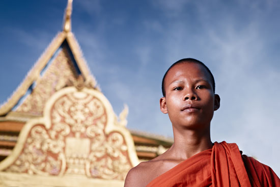 phnompenh-3