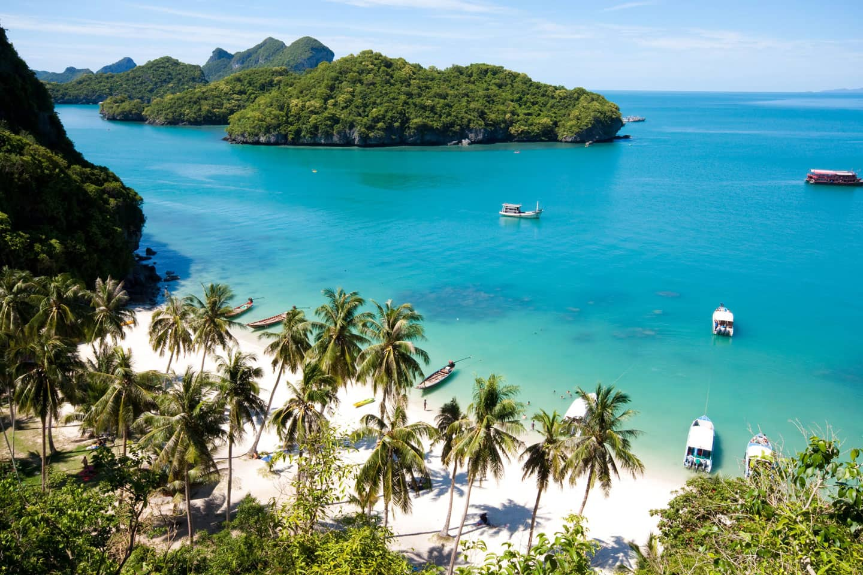 tajlandia wakacje, tajlandia wycieczki, tajlandia wczasy, wycieczka do tajlandii