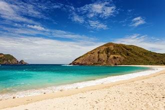 Lombok Indonezja wakacje wycieczki egzotyczna podroz ciekawe miejsca