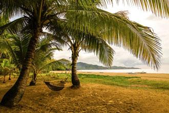 El Nido Palawan Filipiny wakacje wycieczki ciekawe miejsca