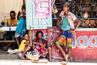 Antsirabe Madagaskar wakacje wycieczki egzotyczna podroz najpiekniejsze ciekawe miejsca