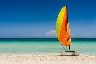 Varadero Kuba wakacje wycieczki egzotyczna podroz ciekawe miejsca