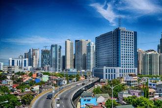 Cebu City Filipiny wakacje wycieczki ciekawe miejsca