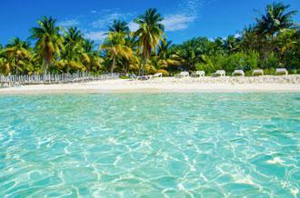 Isla Mujeres wyspa Meksyk wakacje wycieczki egzotyczna podroz najpiekniejsze ciekawe miejsca