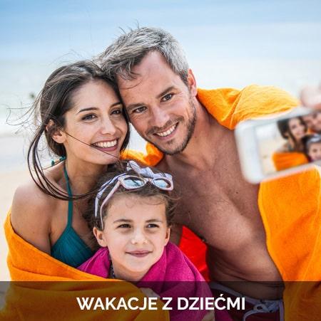 wakacje_z_dziecmi