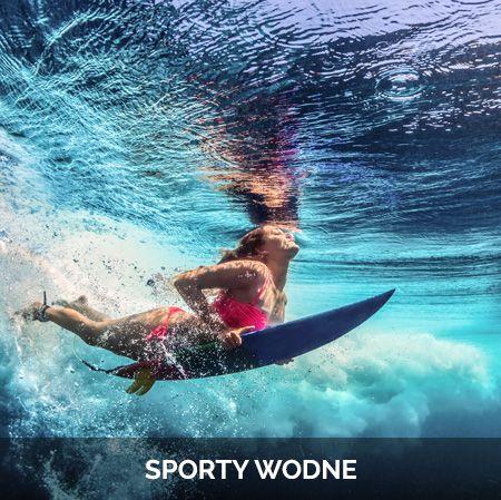 sporty-wodne