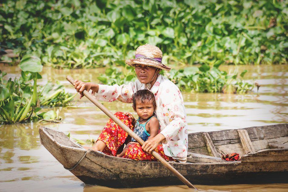 kambodza-tonlesap