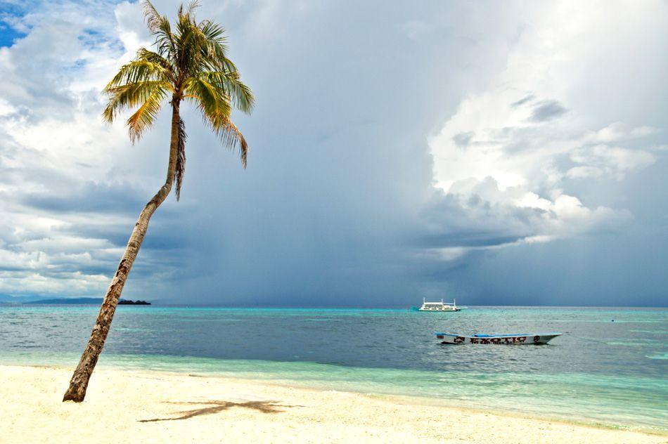 Malapascua, wakacje Filipiny, wycieczka Filipiny, Filipiny wczasy