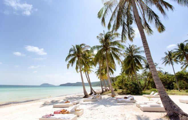 Phu Quoc, Wietnam wycieczki, wycieczka do Wietnamu, Wietnam wakacje