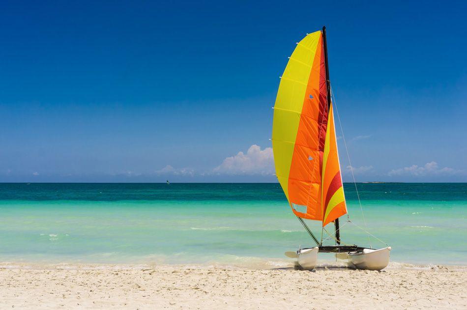 Varadero, wczasy Kuba, karaiby wakacje, wycieczki Kuba, Kuba wakacje, kuba wczasy