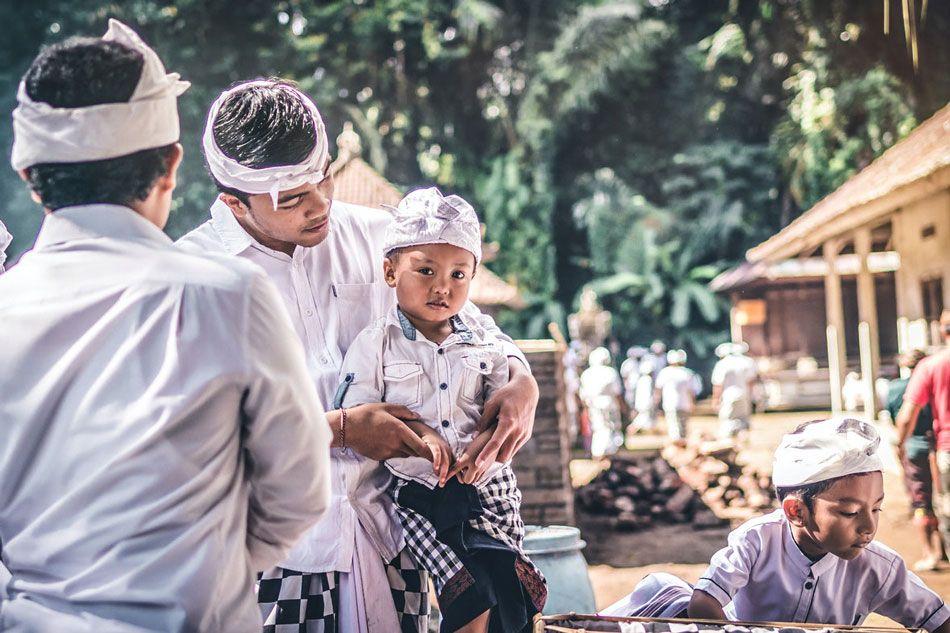 bali-indoenzja