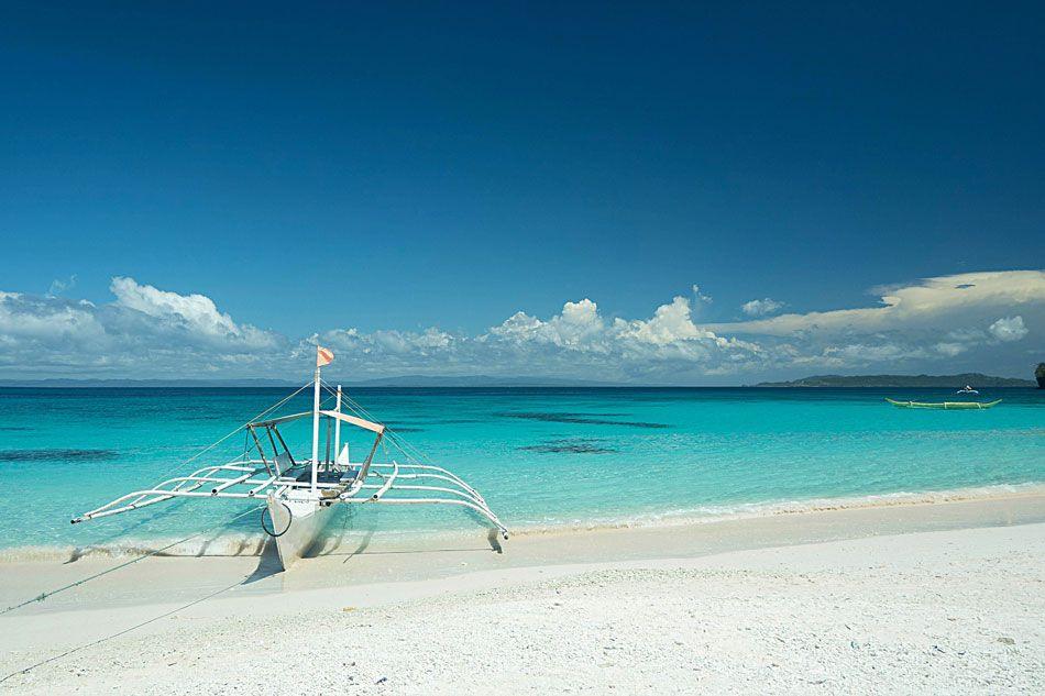 filipiny-lodz
