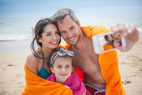 egzotyczne wakacje z dziećmi