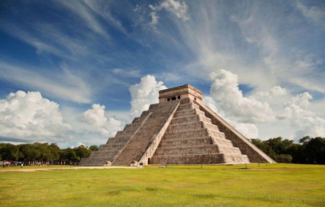 Meksyk zabytki, kultura, wakacje Meksyk, Meksyk wycieczki, Meksyk wczasy, wycieczka do Meksyku