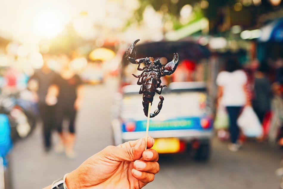 Kuchnia tajska, tajlandia wakacje, tajlandia wycieczki, tajlandia wczasy, wycieczka do tajlandii
