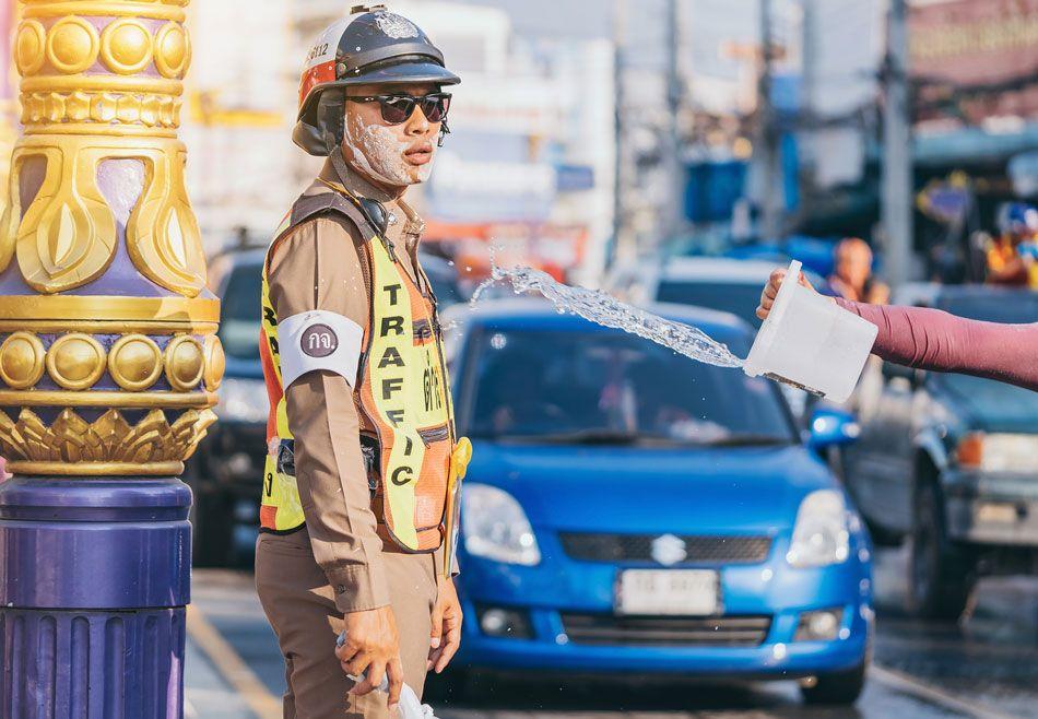 tajlandia-bezpieczenstwo