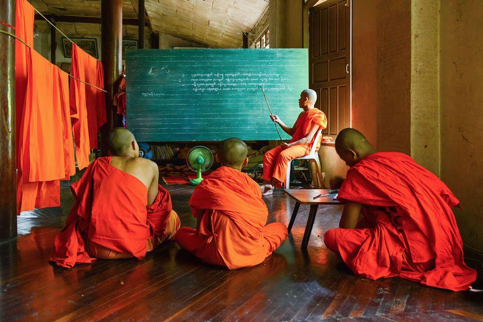 tajlandia-mnisi