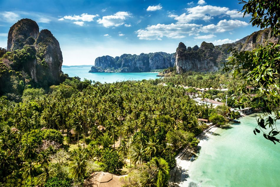 tajlandia-railay