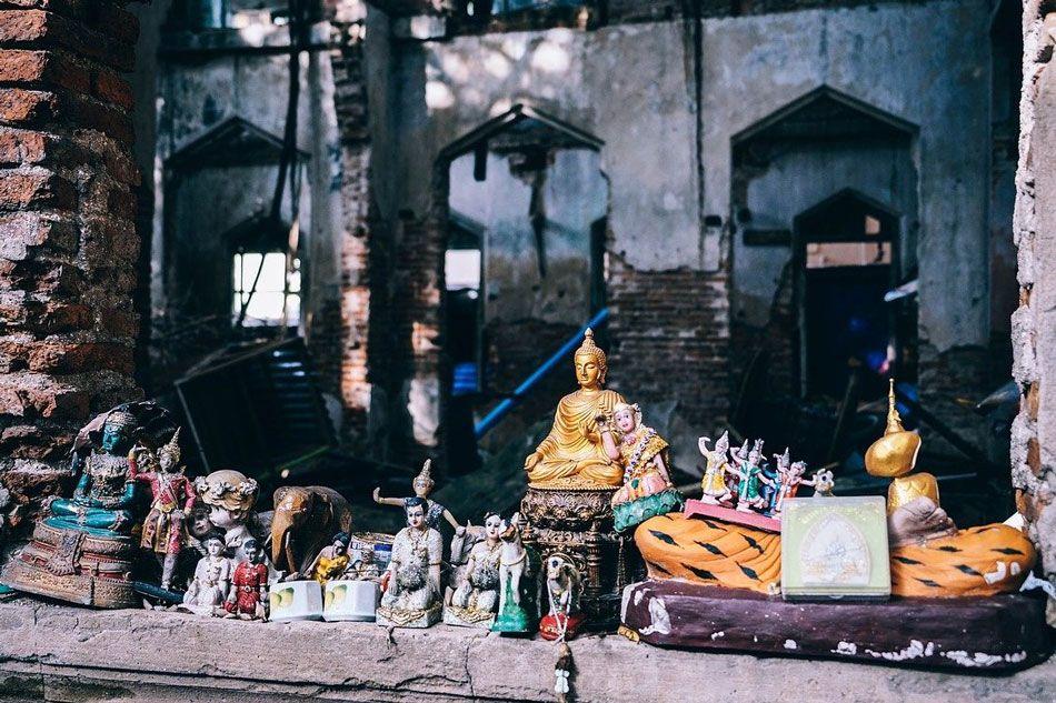 tajlandia-souvenirs