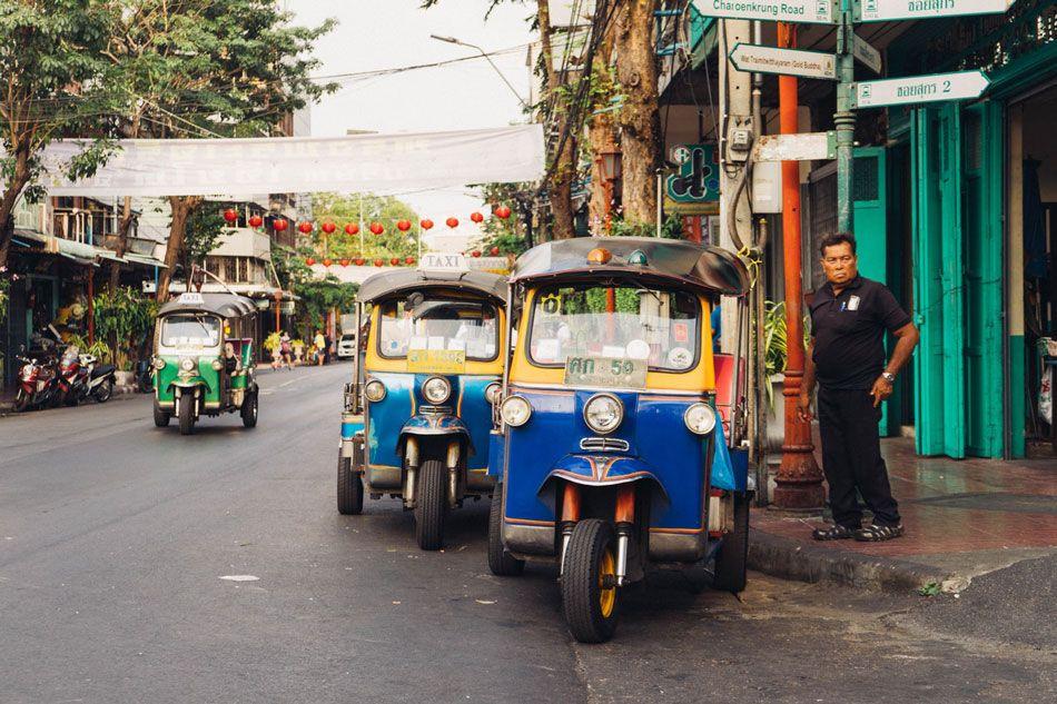 tajlandia-transport