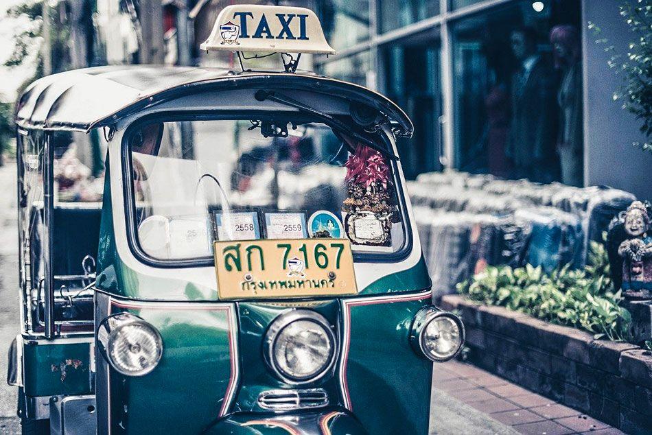 tajlandia-tuktuk