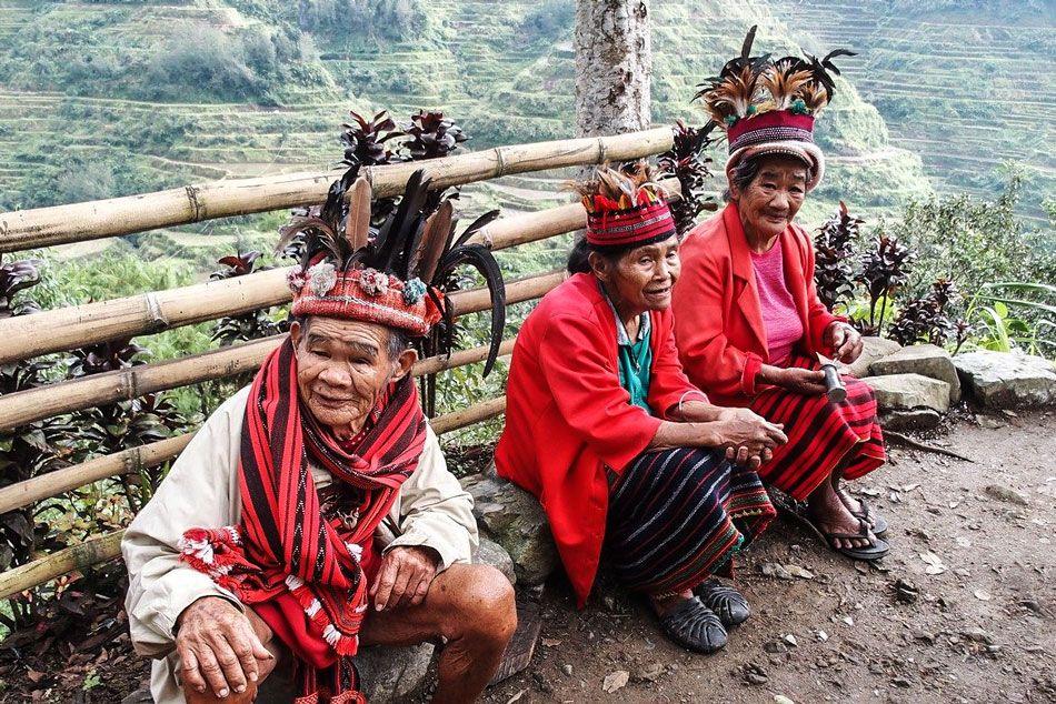 filipiny-ludzie