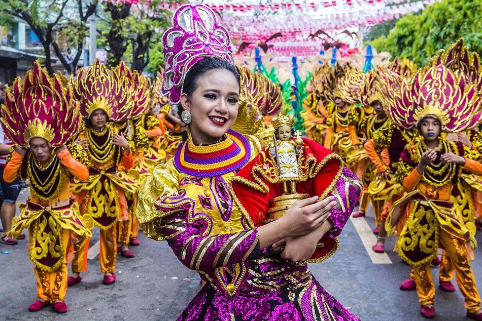 filipiny-tradycje