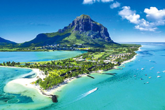 Mauritius, wakacje mauritius, mauritius wycieczki, wczasy mauritius