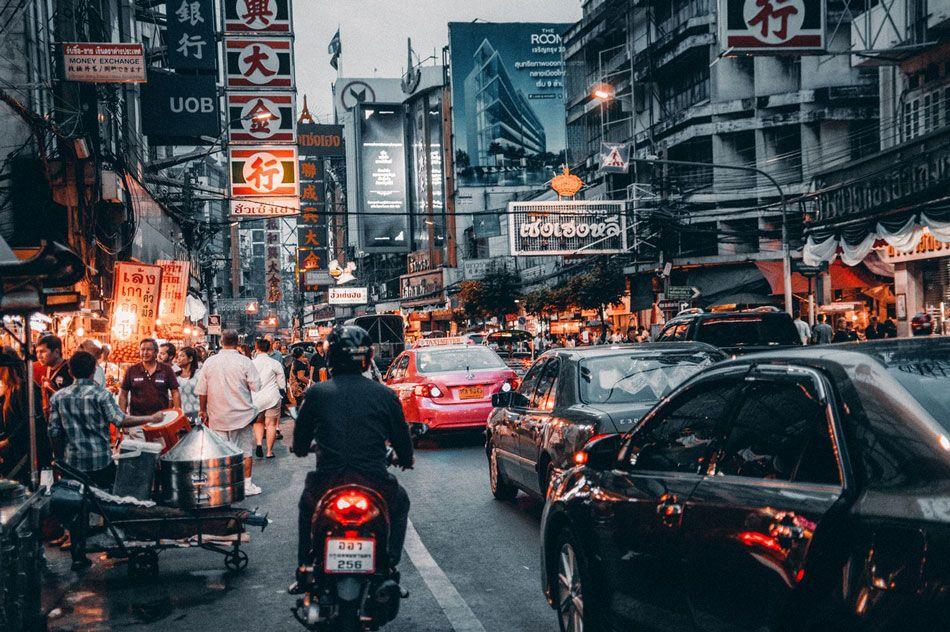 tajlandia-chinatown