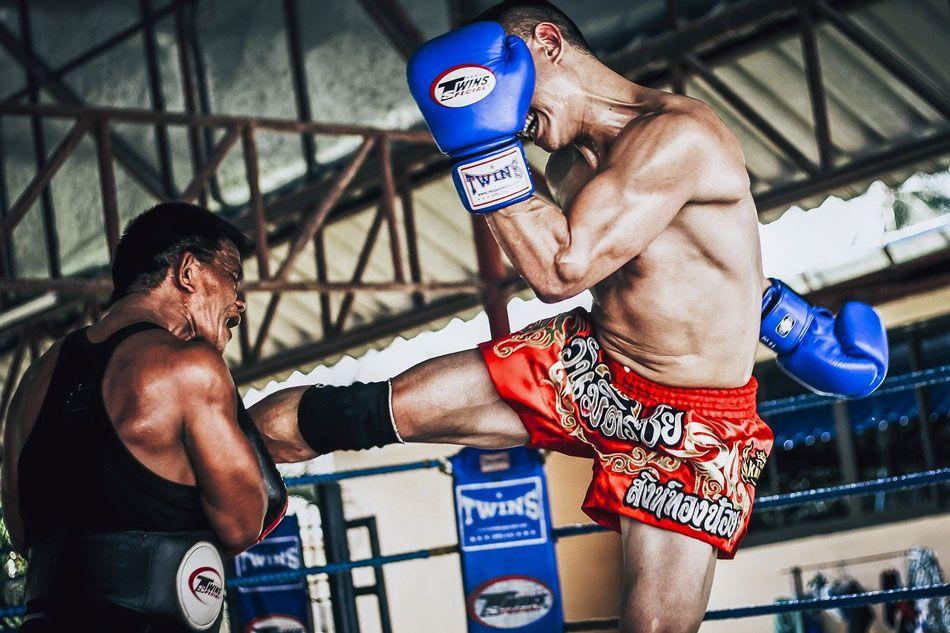 tajlandia-muaythai