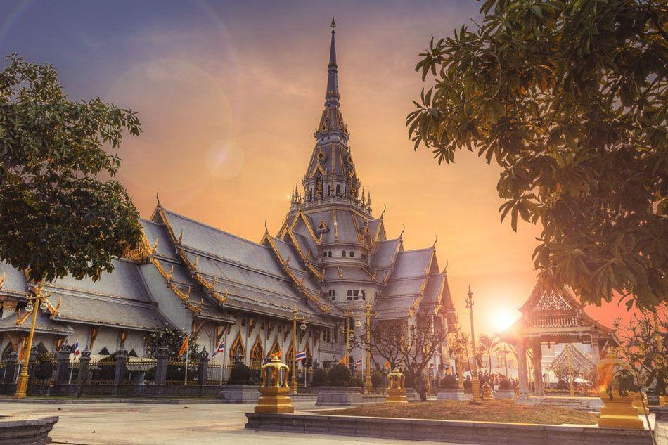 tajlandia-palac