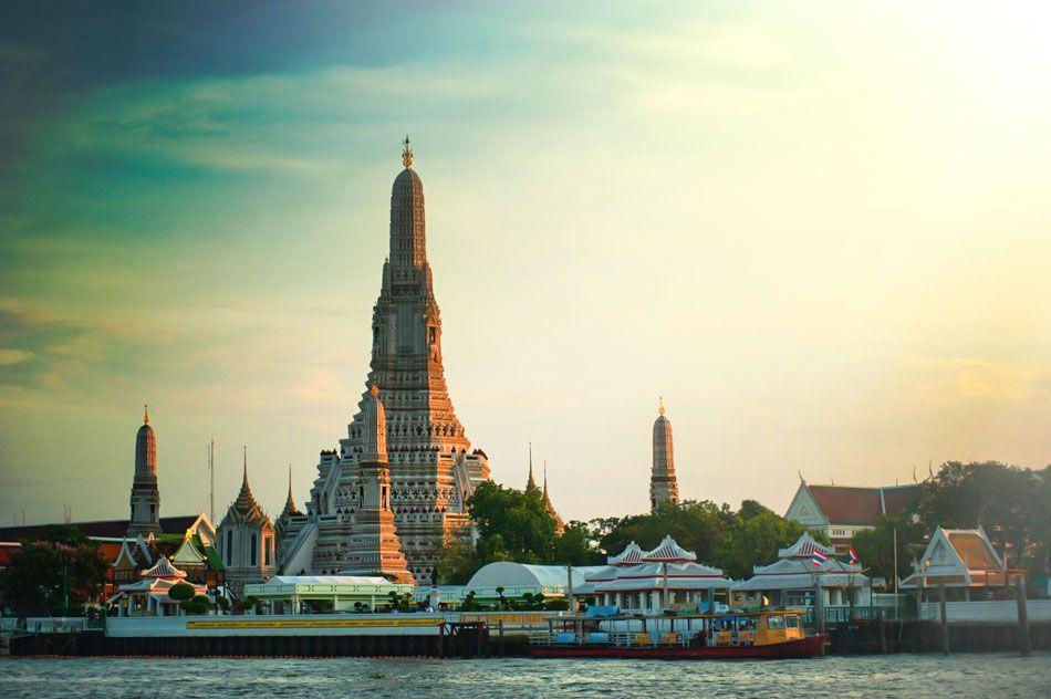 tajlandia-watarun