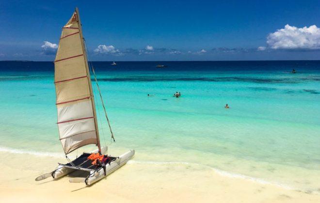 Zanzibar Nungwi, zanzibar tanzania, zanzibar wakacje, zanzibar wczasy, zanzibar wycieczka, wakacje na zanzibarze