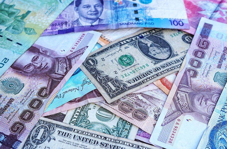 filipiny-pieniadze