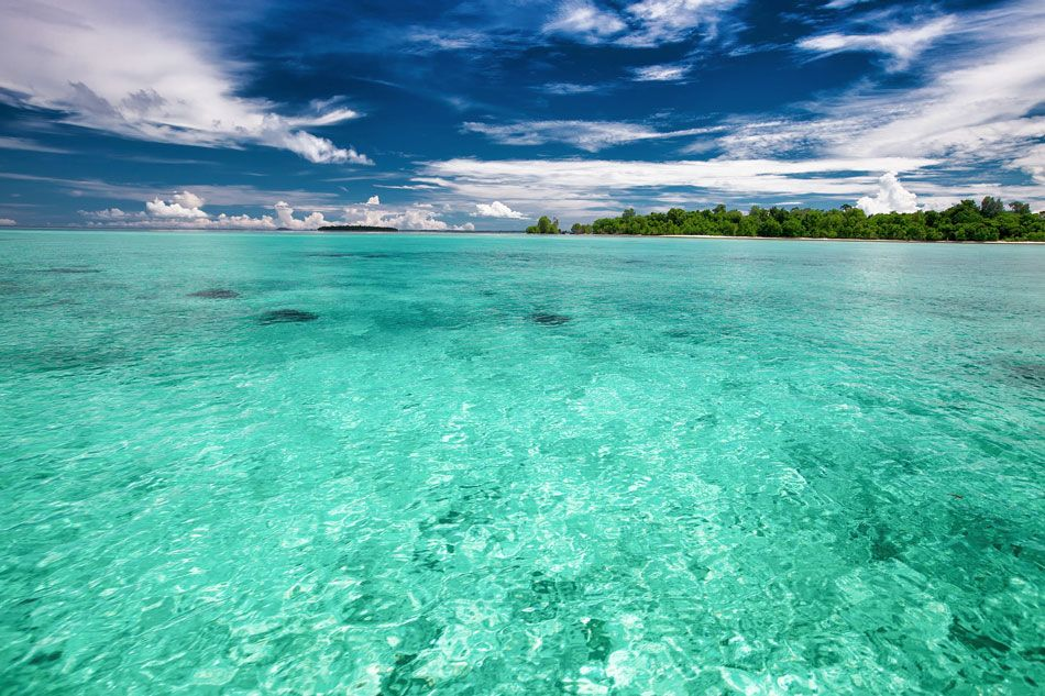 indonezja-morze