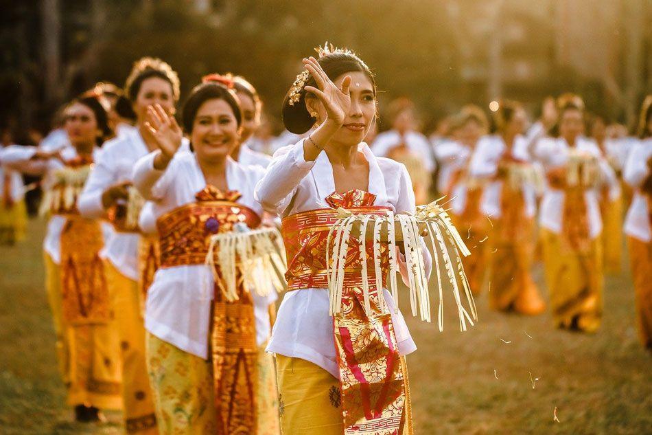 indonezja-religia