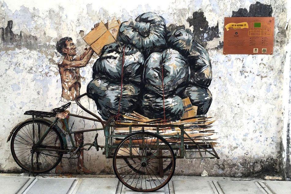 indonezja-transport