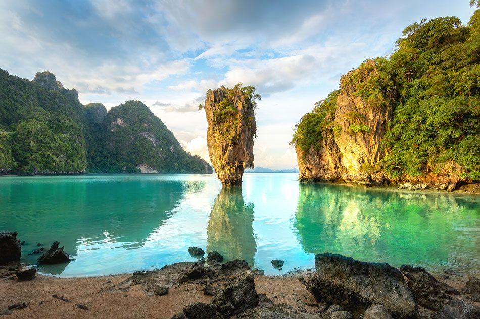 tajlandia-jamesbond
