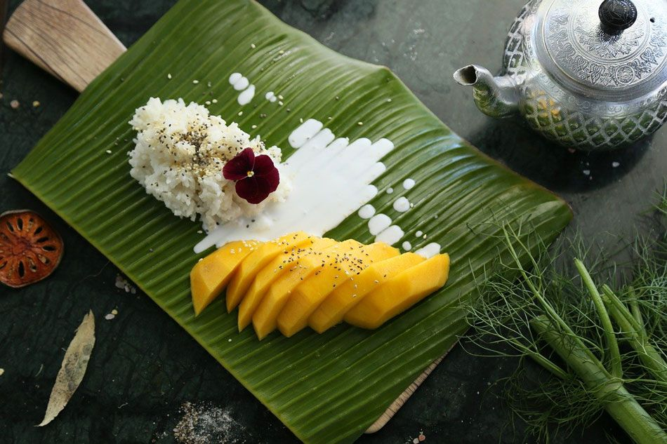 tajlandia-mango