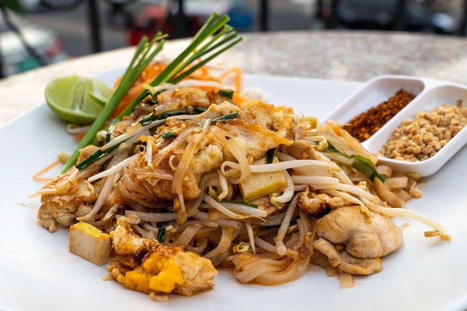 tajlandia-padthai