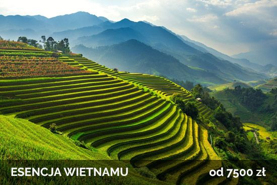 Sapa, wietnam wycieczki, wietnam wakacje, wietnam wczasy, wakacje w wietnamie, wycieczka do wietnamu