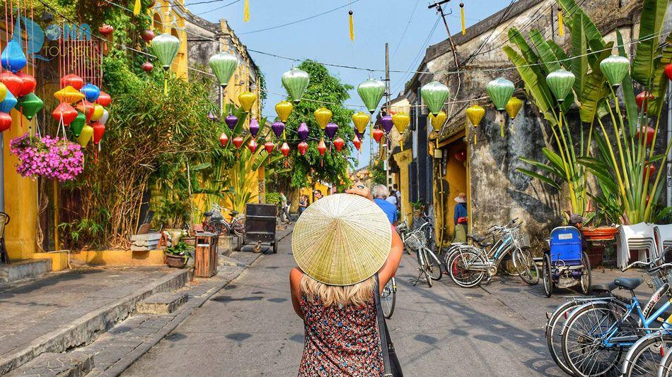 wietnam-hoian