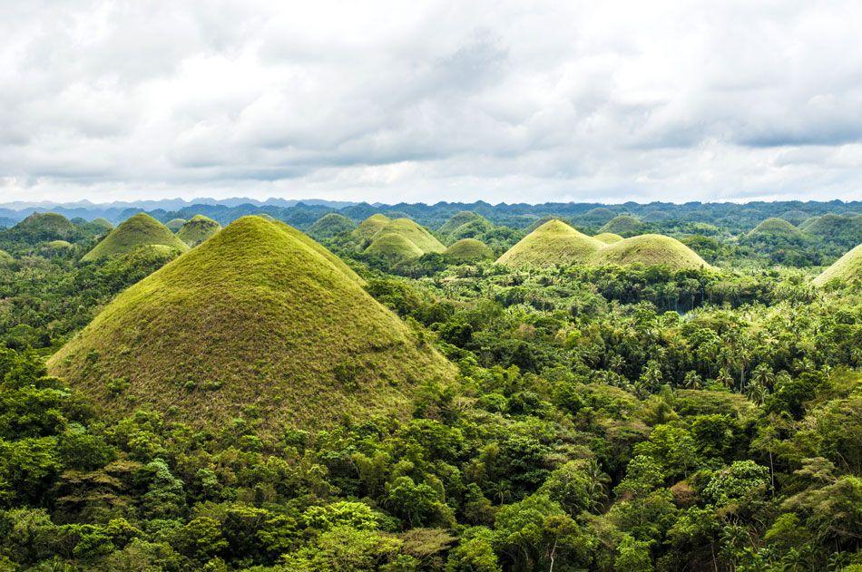 filipiny-bohol