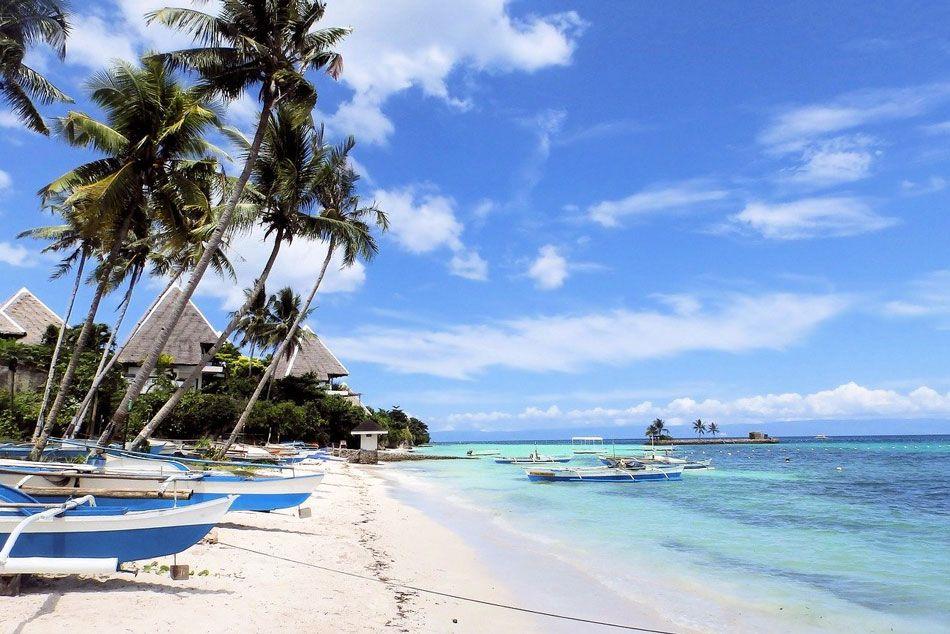 filipiny-boracay