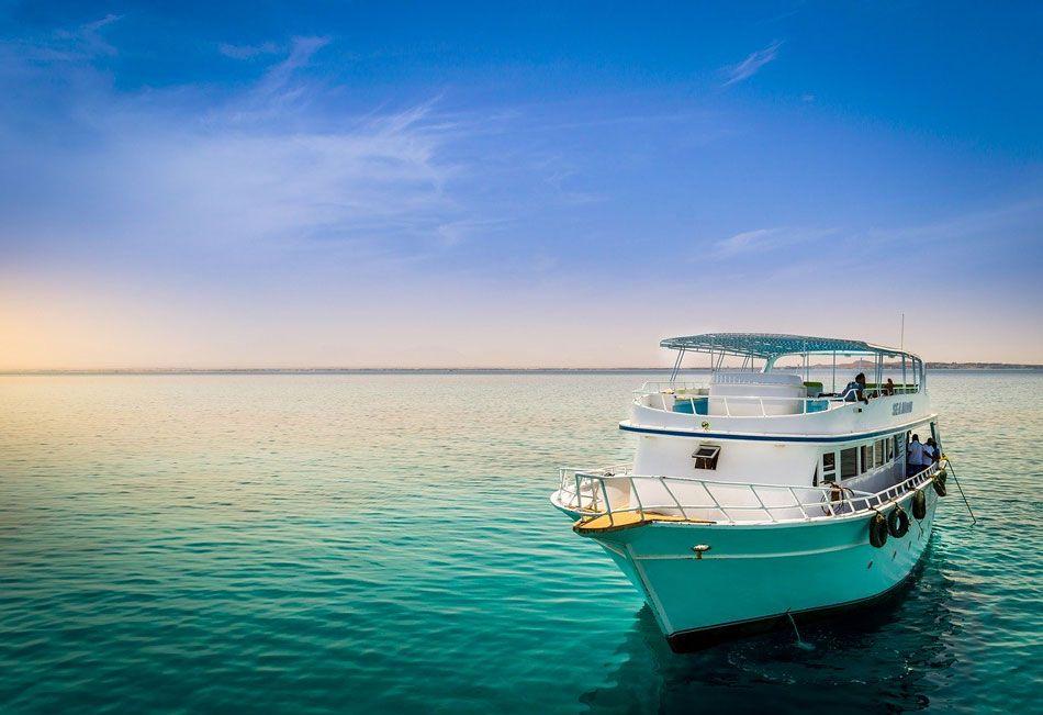 malediwy-boat