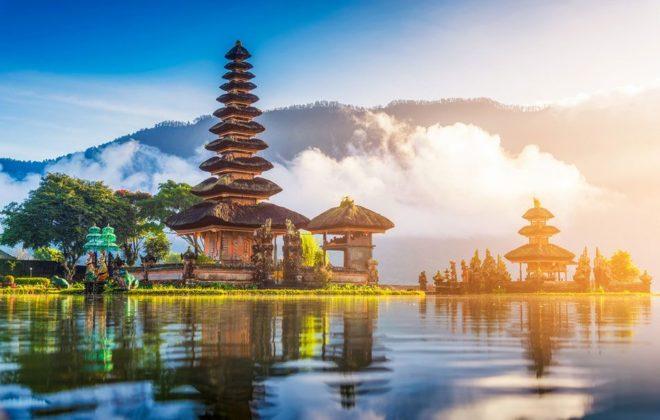 wakacje na bali, Indonezja bali, Bali wakacje, Indonezja wakacje, wakacje z dziećmi na Bali