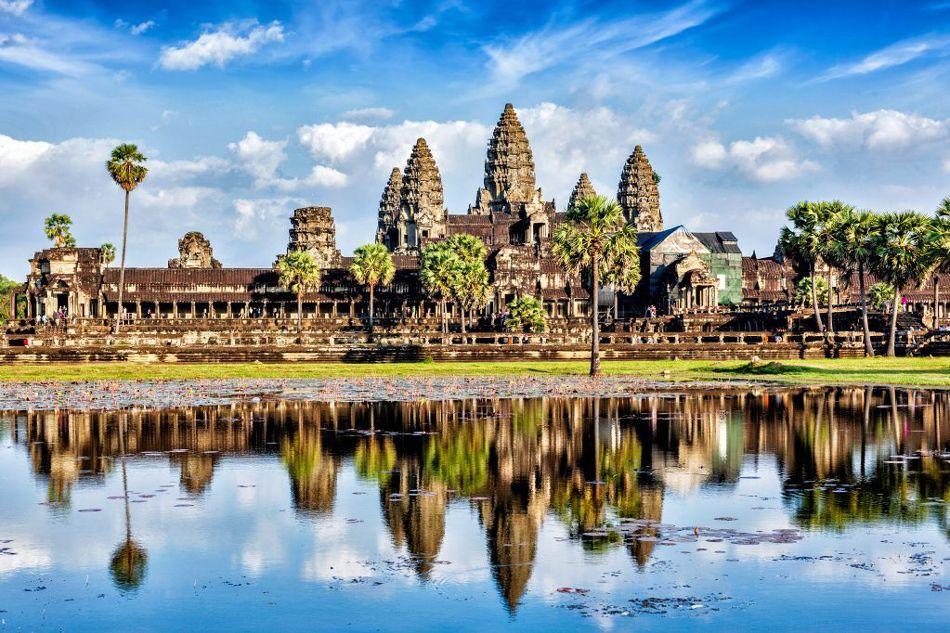 kambodza-angkor-wat