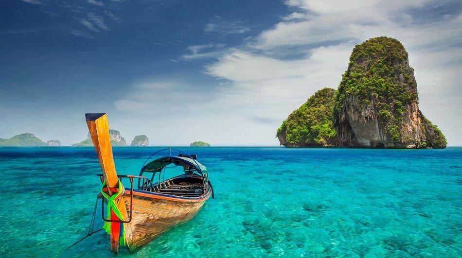 koh-ngai-tajlandia